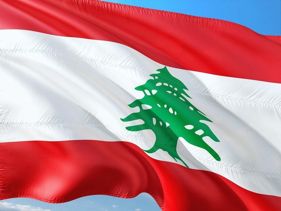 L'impatto dell'esplosione a Beirut sulla stabilità politica ed economica del Libano