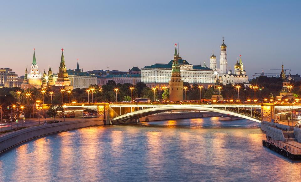 Russia 2036. Quali prospettive per la NATO dopo il Referendum? L'analisi di Valigi