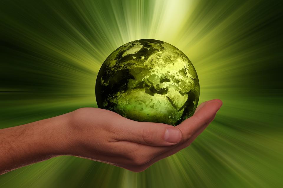 Rinnovabili e geopolitica: cambiano le carte ma non la tavola
