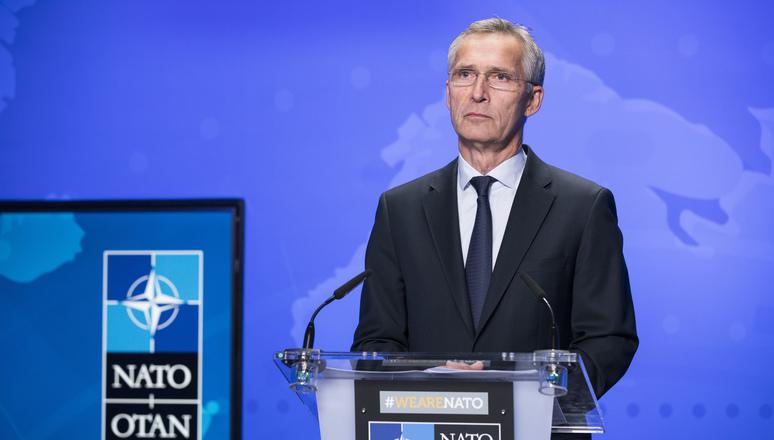 Le tre priorità per il futuro della NATO