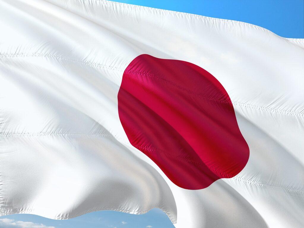 Giappone: dopo Abe il governo sarà guidato da Yoshihide Suga