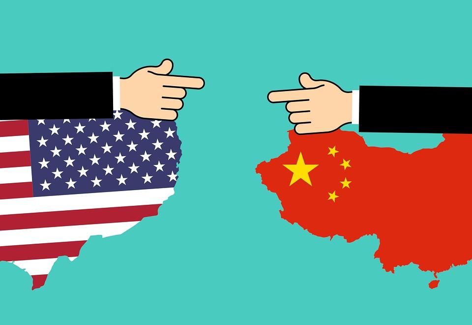 Biden e la Cina tra passato, presente e futuro