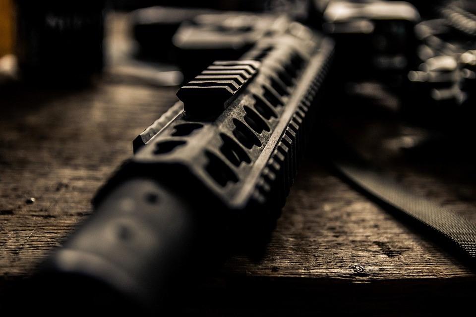 Come cambia la minaccia della radicalizzazione jihadista. L'analisi di Anna Cossiga