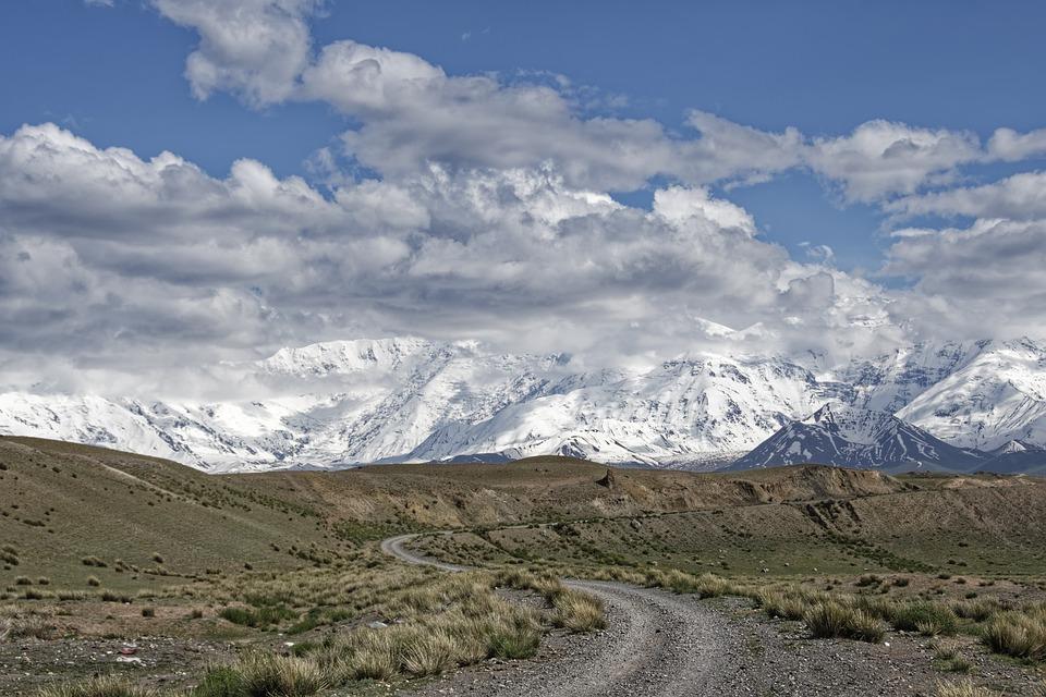 Belt and Road ed infrastrutture in Asia Centrale: la rilevanza del corridoio Cina-Kirghizistan-Uzbekistan