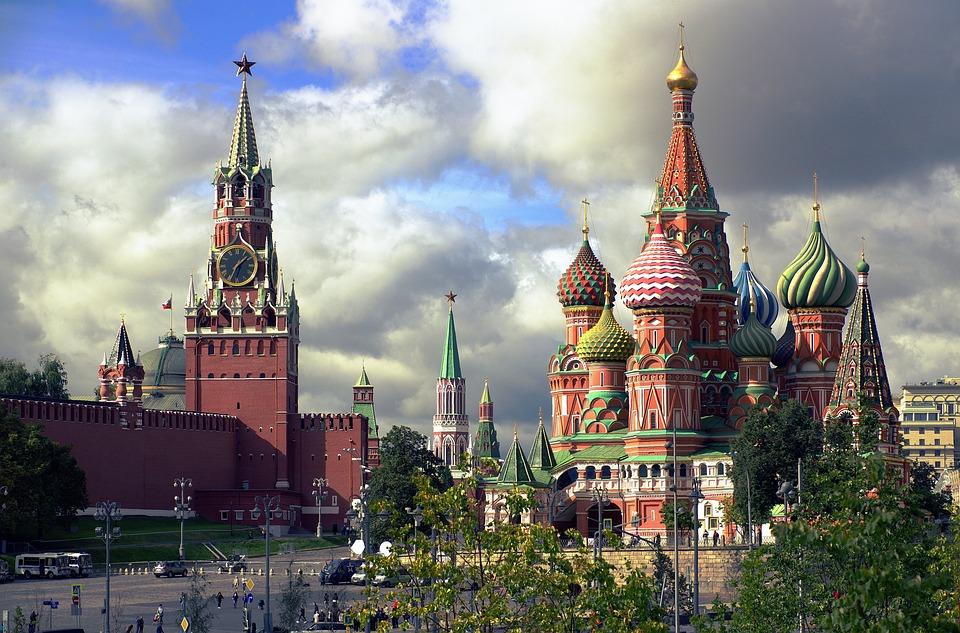 Dal Caucaso alla Bielorussia: tutte le sfide aperte per la Russia di Putin