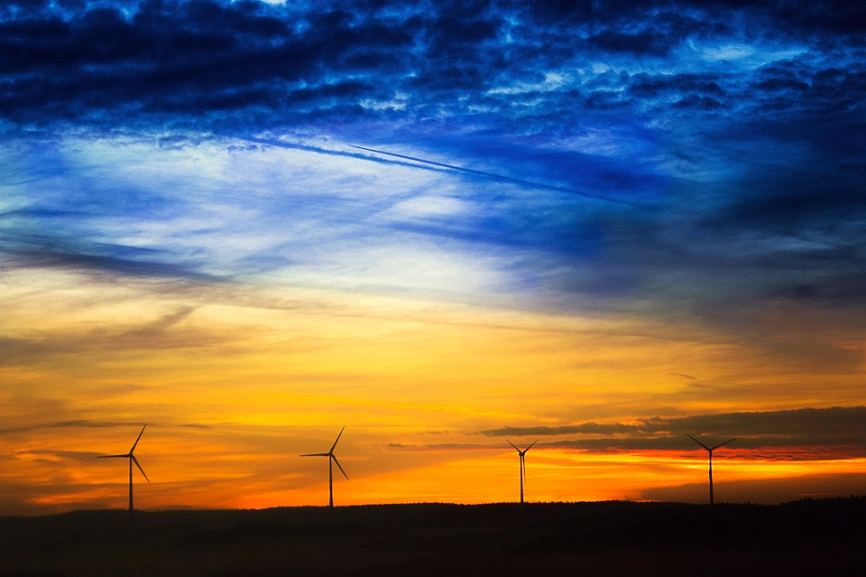 Scienza e ambiente: la nuova rubrica di Europa Atlantica