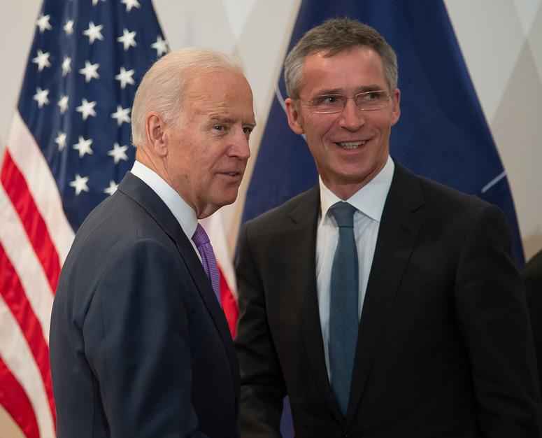 Joe Biden, la Nato e l'Europa. Ecco l'occasione per rilanciare l'Alleanza