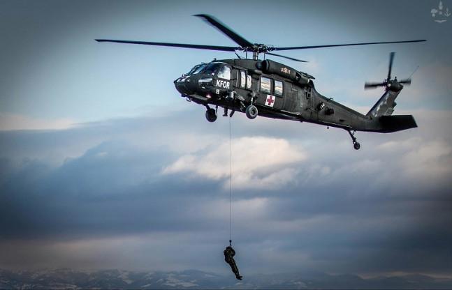 Kosovo: nuovo comandante per la missione KFOR