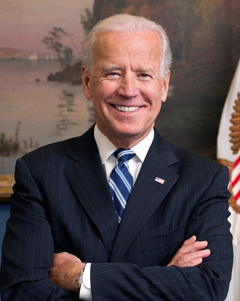La sfida di Joe Biden: dalla corsa elettorale alla Presidenza