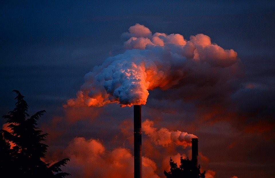 Accordi di Parigi sul clima: cosa potrebbe comportare il rientro degli USA promesso da Biden