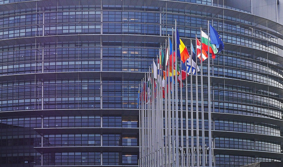 Visegrád ed USA2020: tra sicurezza, difesa europea e stato di diritto