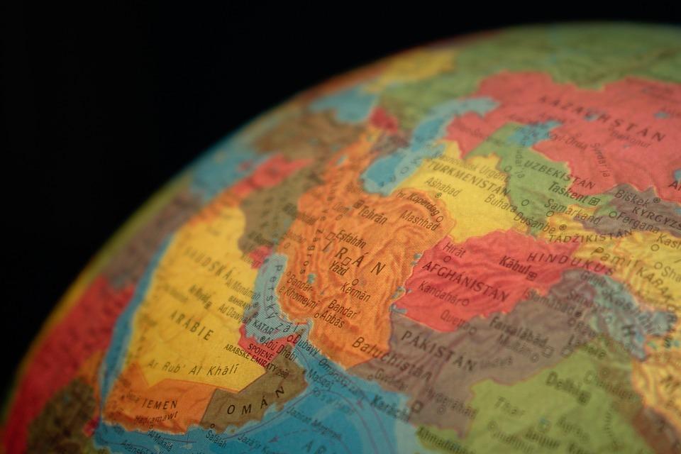 Stati Uniti ed Asia Centrale: una politica estera in linea di continuità nella nascente Amministrazione Biden