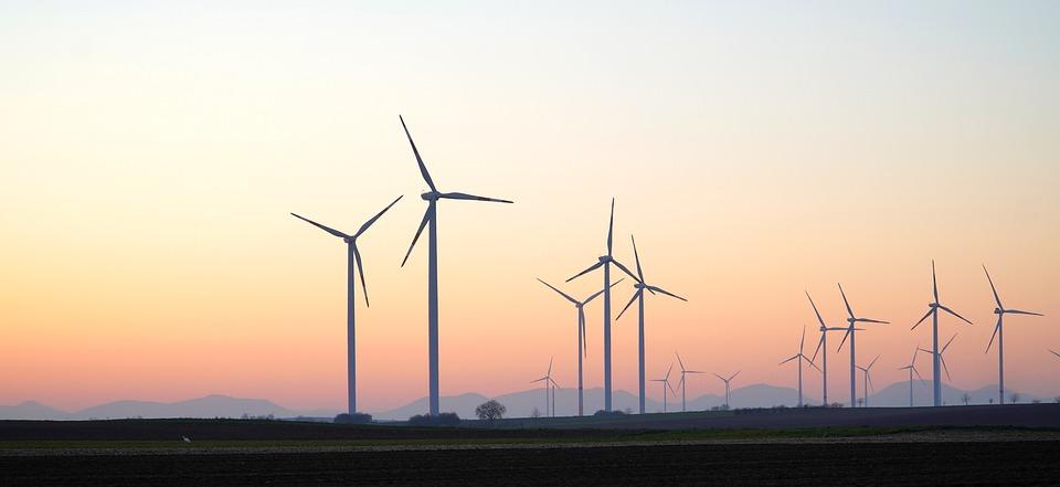 La politica energetica USA nell'era post Trump: quali possibili conseguenze euroatlantiche?