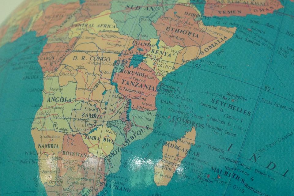 Joe Biden, una speranza in più per l'Africa