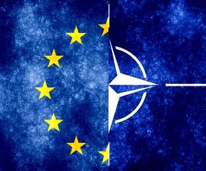 Il cantiere aperto della cooperazione Nato-Ue
