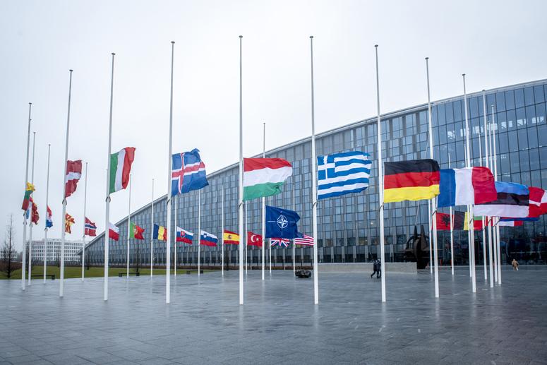 Giorno della Memoria: su iniziativa dell'Italia, la NATO ricorda le vittime dell'Olocausto