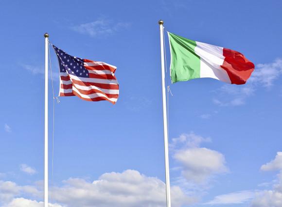 Italia, USA e NATO: il ruolo della Difesa nei rapporti transatlantici