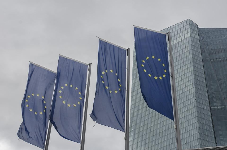 Un anno di pandemia: salute e clima come agenti del cambiamento europeo