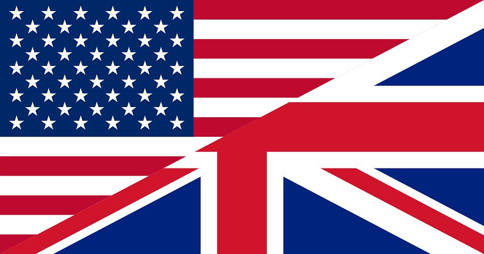 """Quali prospettive nella """"special relationship"""" tra Stati Uniti e Regno Unito?"""