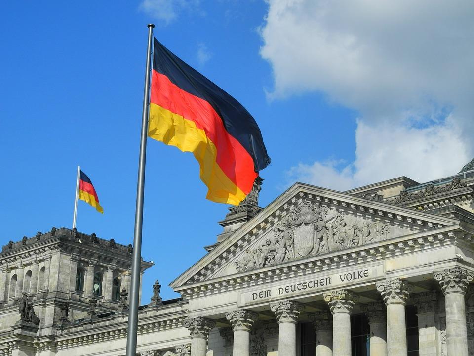 Germania: Armin Laschet nuovo Presidente della CDU