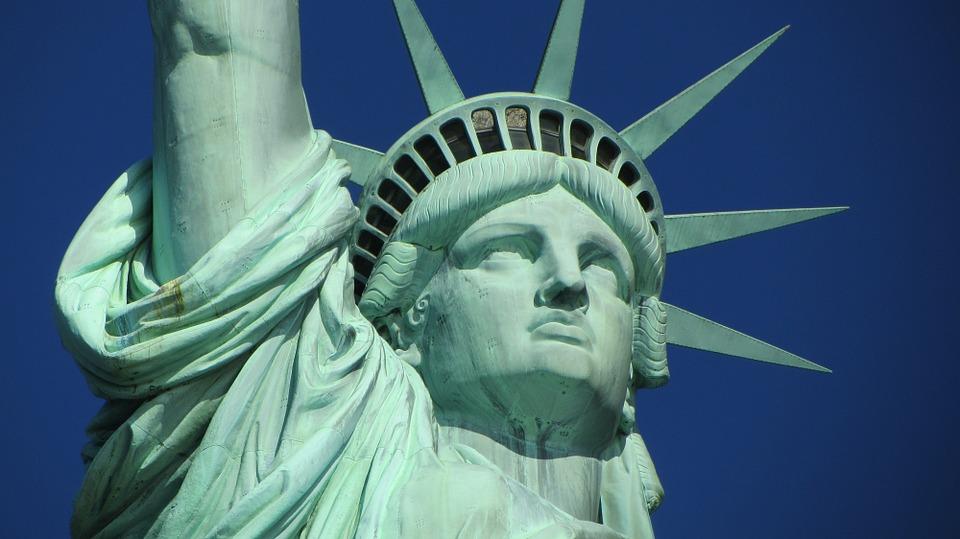 Capire la storia d'America, tra miti, aspirazioni e realtà