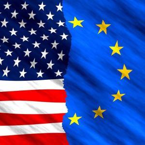 Stati Uniti ed Europa: più uniti e più forti per affrontare le sfide del futuro