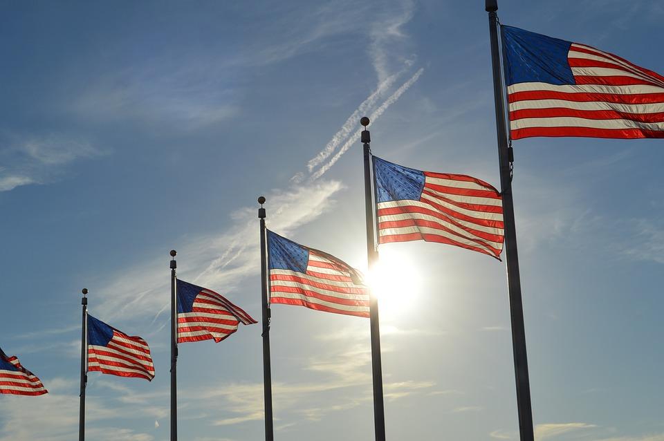 L'America è tornata! Come cambia la politica estera americana con Biden