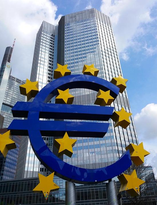 Pandemia e crisi economica. Ricadute e prospettive per l'Europa