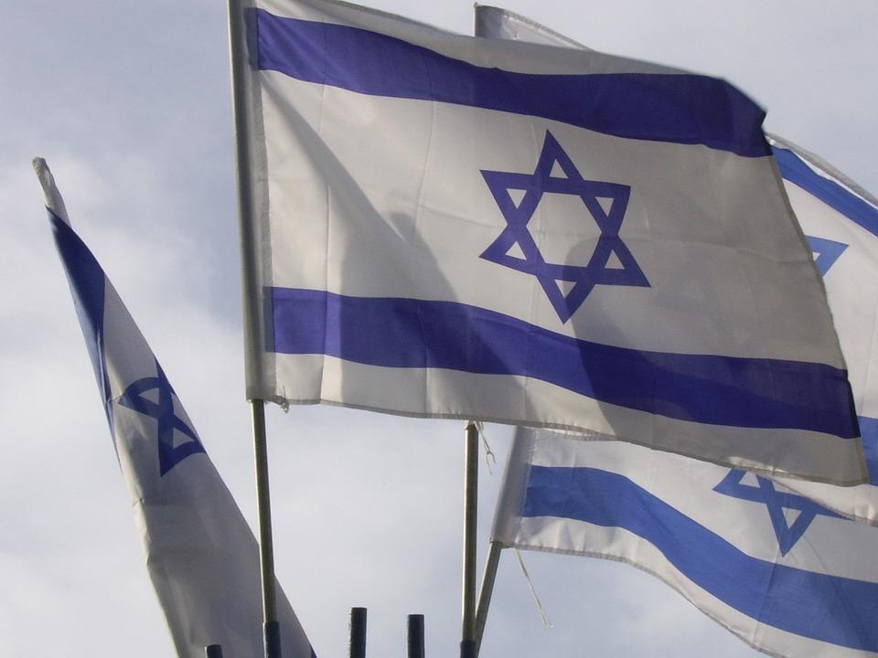 Elezioni in Israele: è ancora referendum su Netanyahu. I possibili scenari
