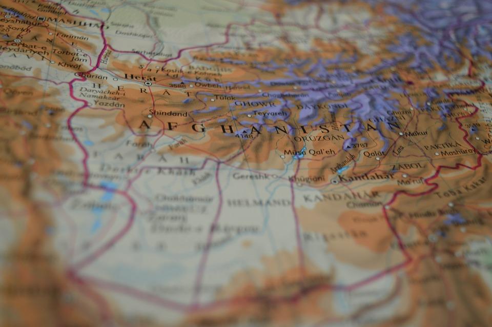 La visita della delegazione Taliban in Turkmenistan: verso nuove convergenze geopolitiche in Asia Centrale