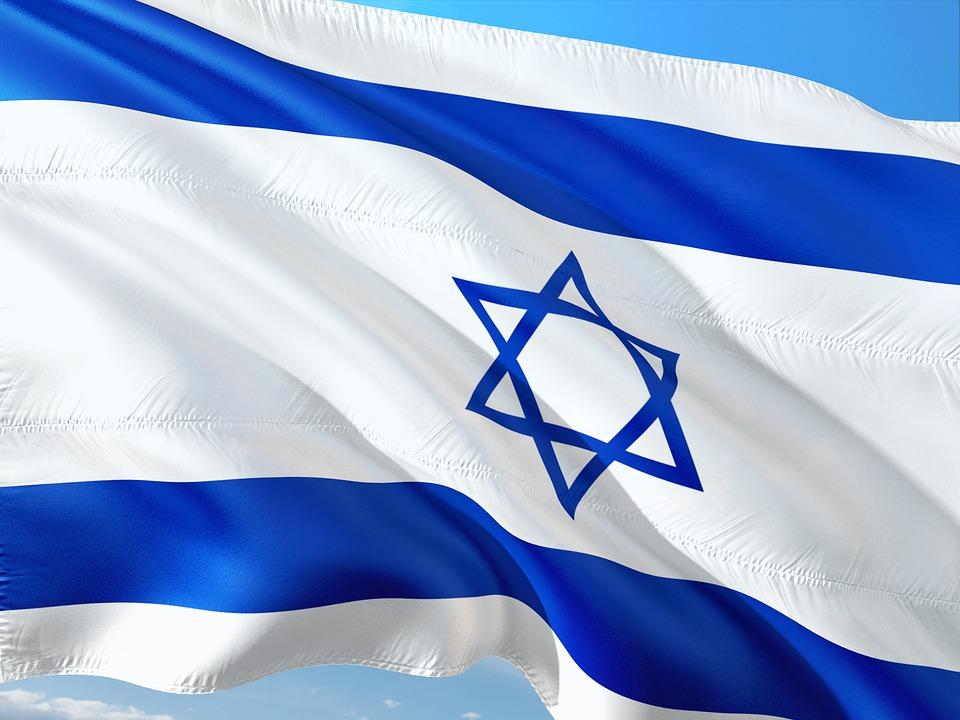 Le sfide del nuovo governo israeliano